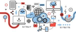 Fantastic IT - msp blog