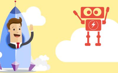 3 Bottom Line Benefits of Cloud Computing