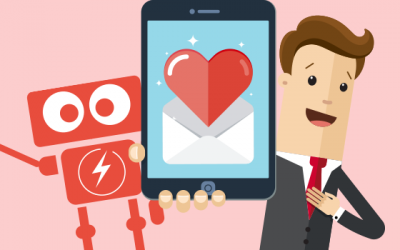 The Heart of a Strong Business IT Strategy
