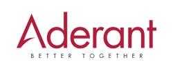 Logo of Aderant