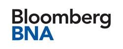 Logo-Bloomberg-BNA