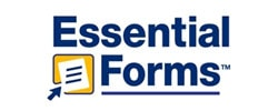 Logo of Essential-Forms
