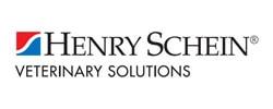 Logo-Henry-Schein