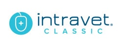 Logo of Intravet