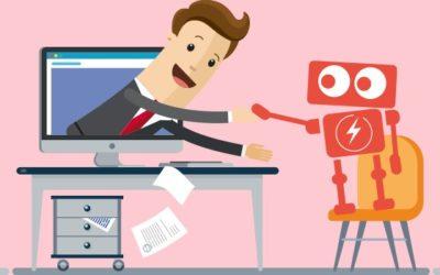 How to Improve Online Meetings in 4 Easy Steps 