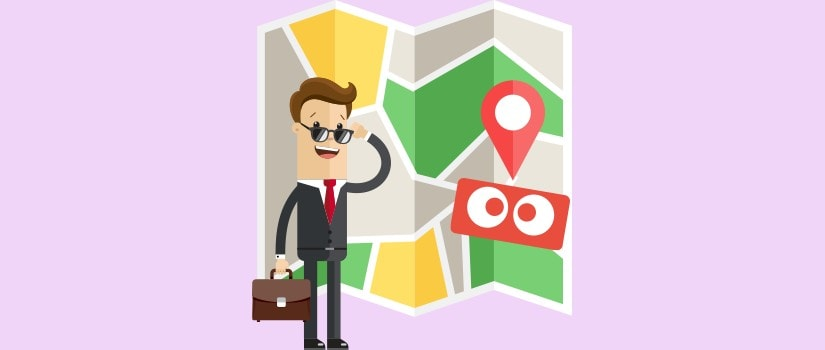 Does the Location of Your IT Provider Matter?