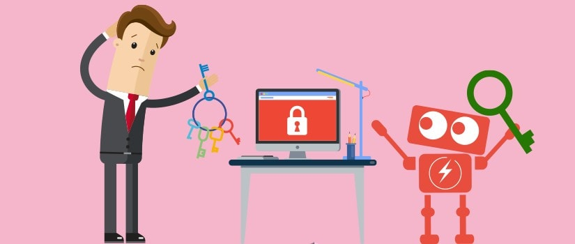 A New Wrinkle in Ransomware Attacks