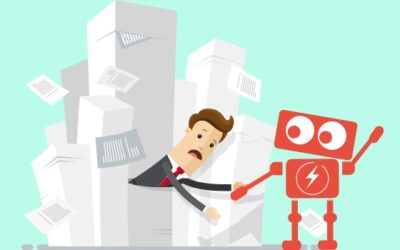 Are You Sabotaging Your Own IT Team?